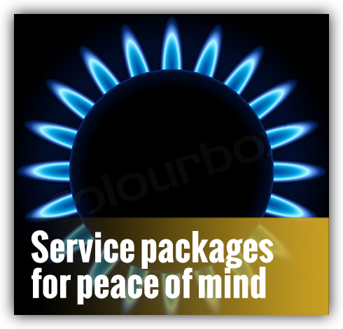 service-packages-2